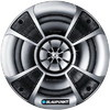 Blaupunkt GTx 132 High Power