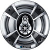 Blaupunkt GTx 173 High Power