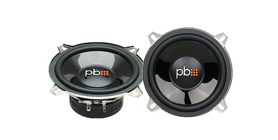 Powerbass PB-L5c