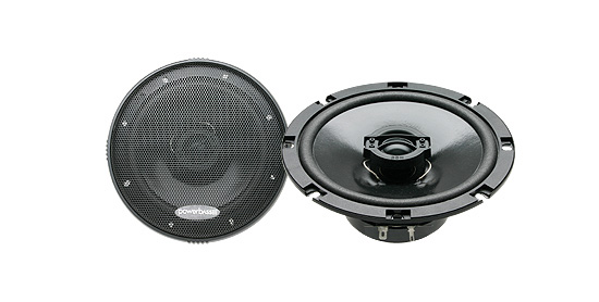 Powerbass PB-S652